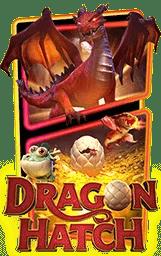 ทดลองเล่นเกมสล็อตออนไลน์ dragon hatch 2