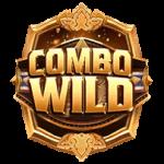สัญลักษณ์ (Wild Combo)